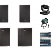 pachet standard 2