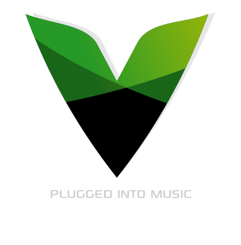 DJ Vladu - Plugged into music!